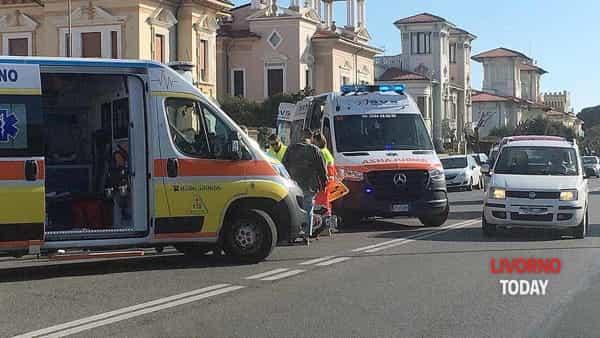 incidente viale italia barriera margherita (2)-2