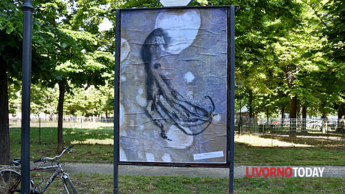 manifesti piazza magenta (1)-2