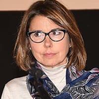 Giovanna Cepparello-2
