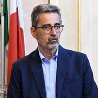 Gianfranco Simoncini assessore al lavoro (2)-2