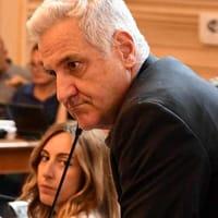 Paolo Fenzi (Pd)