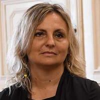 Barbara Bonciani (2)-2