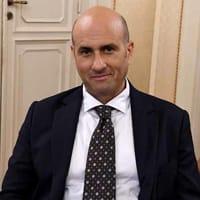Rocco Garufo (3)(1)-2