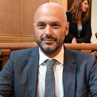 Federico Mirabelli (Pd)