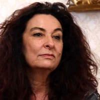 Silvia Viviani (2)-2