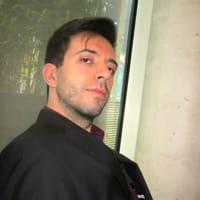 Riccardo Campopiano