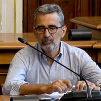 gianfranco simoncini (1)-3