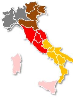 cartina_5circoscrizioni-2